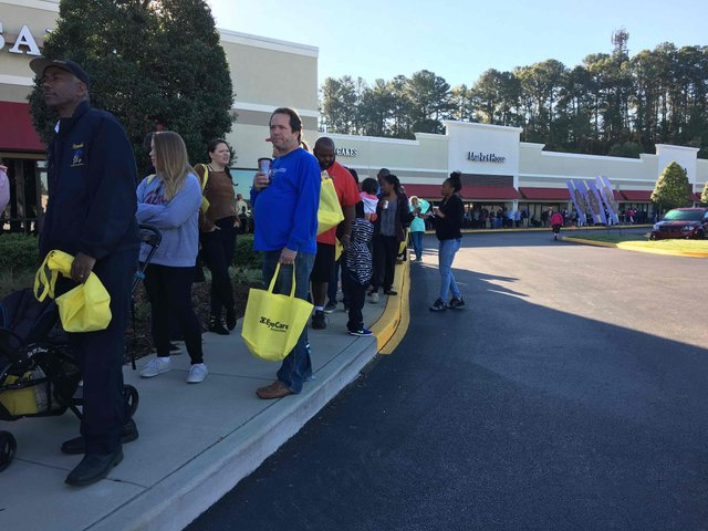 Whole Foods Riverchase 10-18-17 (4)