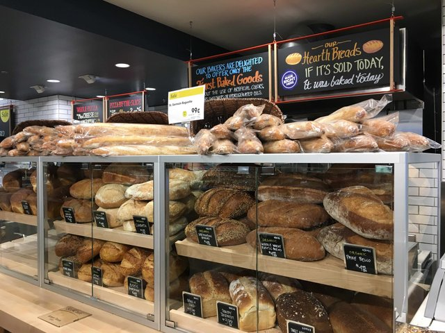 Whole Foods Riverchase 10-18-17 (8)