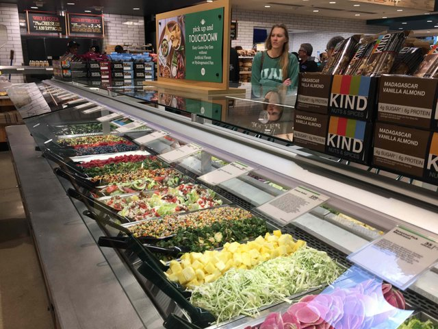 Whole Foods Riverchase 10-18-17 (10)