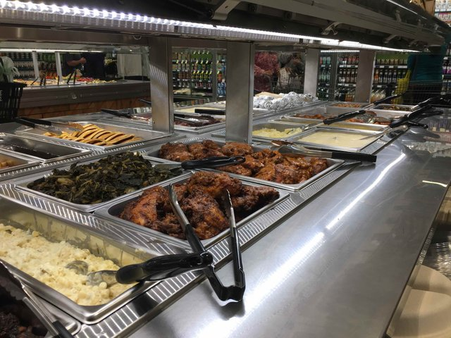 Whole Foods Riverchase 10-18-17 (11)