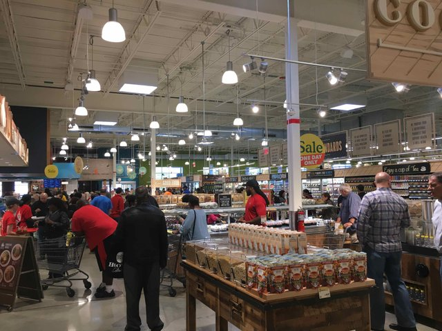 Whole Foods Riverchase 10-18-17 (12)