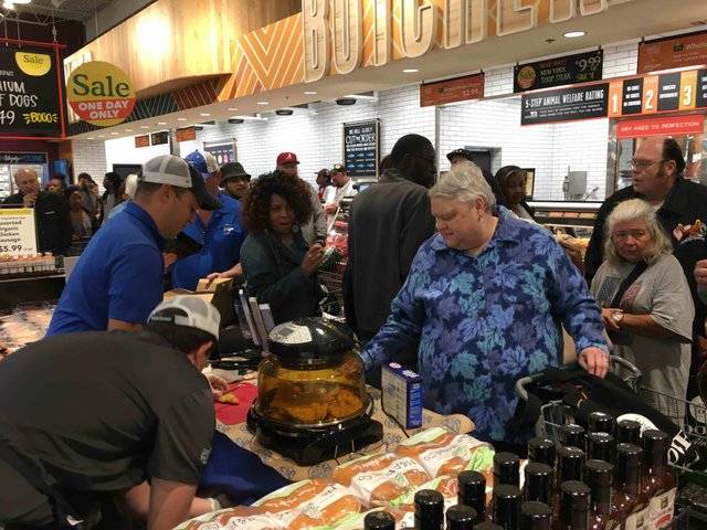 Whole Foods Riverchase 10-18-17 (14)
