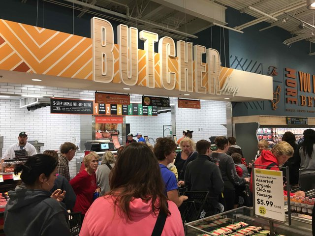 Whole Foods Riverchase 10-18-17 (16)