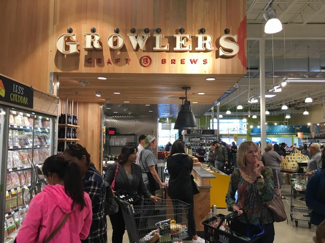 Whole Foods Riverchase 10-18-17 (17)