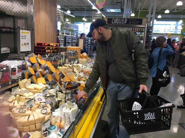 Whole Foods Riverchase 10-18-17 (18)