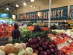 Whole Foods Riverchase 10-18-17