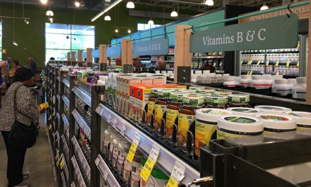 Whole Foods Riverchase 10-18-17 (20)
