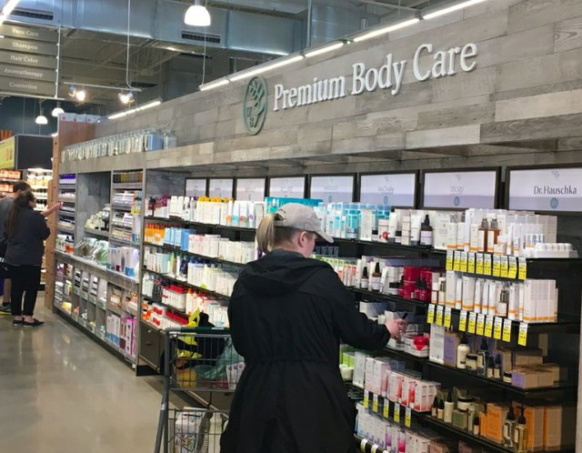 Whole Foods Riverchase 10-18-17 (24)