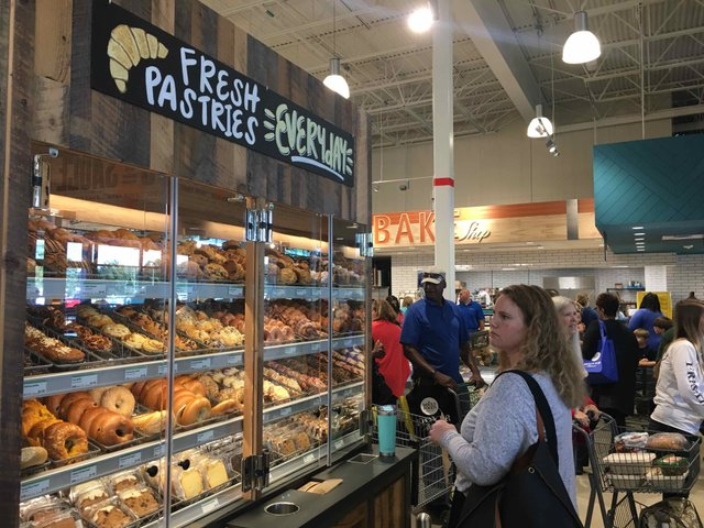 Whole Foods Riverchase 10-18-17 (25)