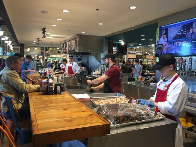 Whole Foods Riverchase 10-18-17 (26)