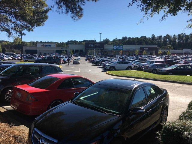 Whole Foods Riverchase 10-18-17 (28)