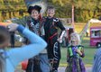 Hoover Hayride and Family Night 2017-13.jpg