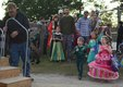Hoover Hayride and Family Night 2017-4.jpg