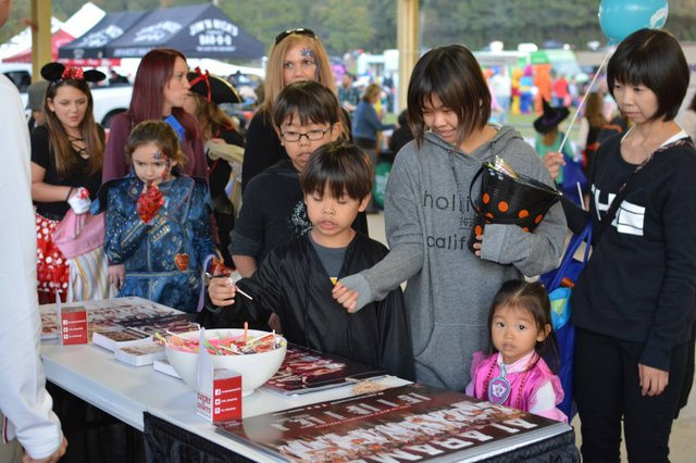 Hoover Hayride and Family Night 2017-7.jpg
