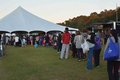 Hoover Hayride and Family Night 2017-9.jpg