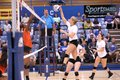 SPORTS---Vball-alumnae_Caroline-Sanford.jpg