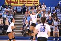 SPORTS---Vball-alumnae_Anna-Claire-Johnson.jpg