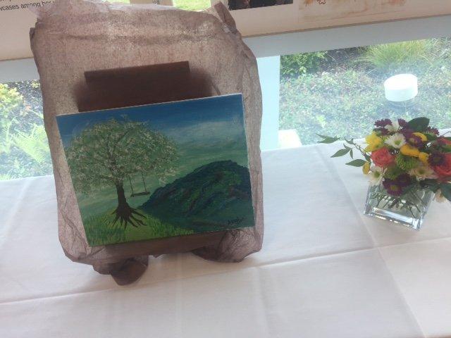 SUN COMM Veterans art work2.JPG