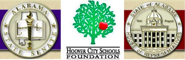 Hoover legislative public forum on education