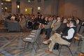 Hoover legislative education forum 11-7-17