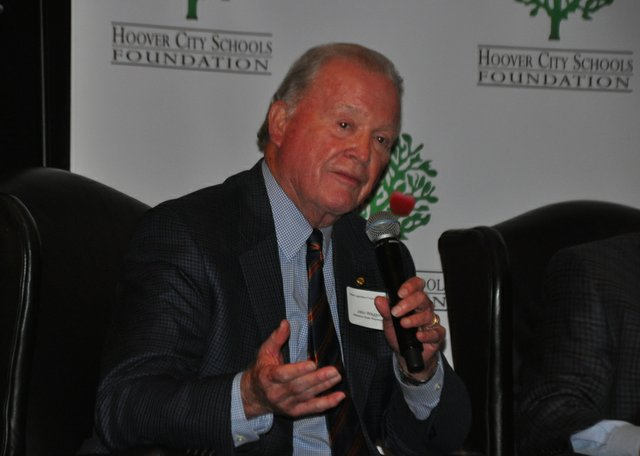 Hoover legislative education forum 11-7-17 (7)