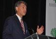 Hoover legislative education forum 11-7-17 (10)