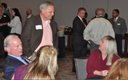 Hoover legislative education forum 11-7-17 (15)