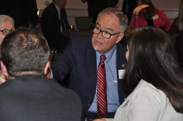 Hoover legislative education forum 11-7-17 (16)