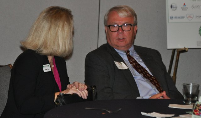 Hoover legislative education forum 11-7-17 (24)