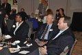 Hoover legislative education forum 11-7-17 (25)