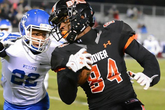 Hoover vs. Tuscaloosa County-13.jpg