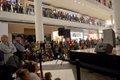 HV-EVENT-GalleriaTree-4.jpg