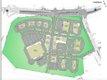 Stadium Trace Village 11-13-17