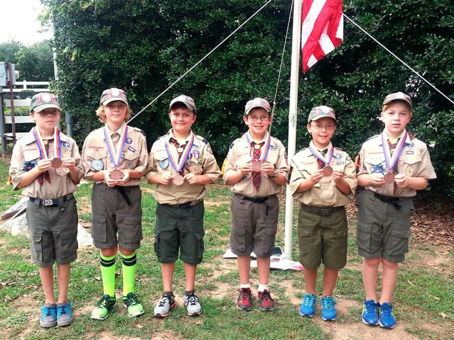 SUN-COMM-Cub-scouts.jpg