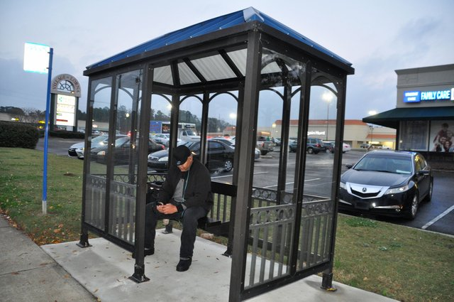 CITY---Hoover-bus-stop-shelter-Nov-2017.jpg