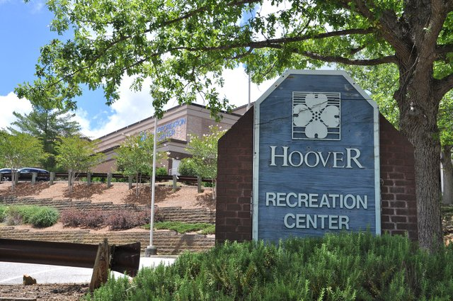 CITY---Holiday-Closings---Hoover-Rec-Center-2.jpg