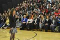 Milken Educator Award presentation - 1.jpg