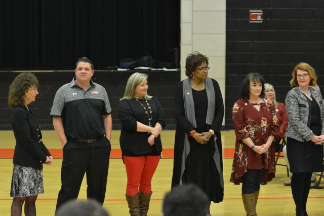 Milken Educator Award presentation - 10.jpg