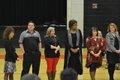 Milken Educator Award presentation - 10.jpg