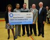 Milken Educator Award presentation - 11.jpg