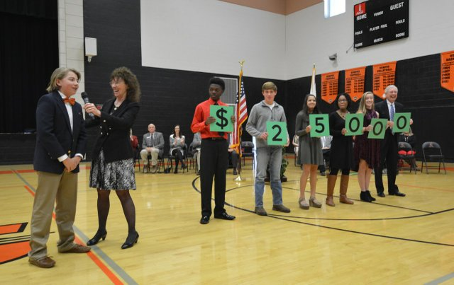 Milken Educator Award presentation - 3.jpg