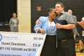 Milken Educator Award presentation - 6.jpg