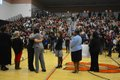 Milken Educator Award presentation - 9.jpg