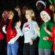 Hoover Christmas tree lighting 2017-15