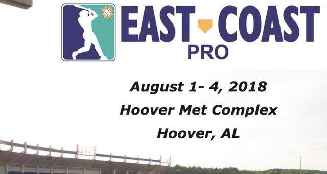 East Coast Pro