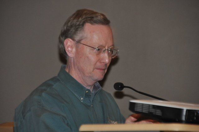 Tom McLeod 12-4-17