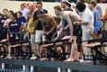 HV SPORTS SwimDive-11.jpg