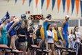 HV SPORTS SwimDive-12.jpg