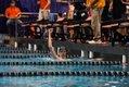 HV SPORTS SwimDive-14.jpg