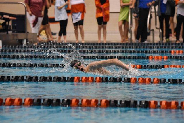 HV SPORTS SwimDive-15.jpg